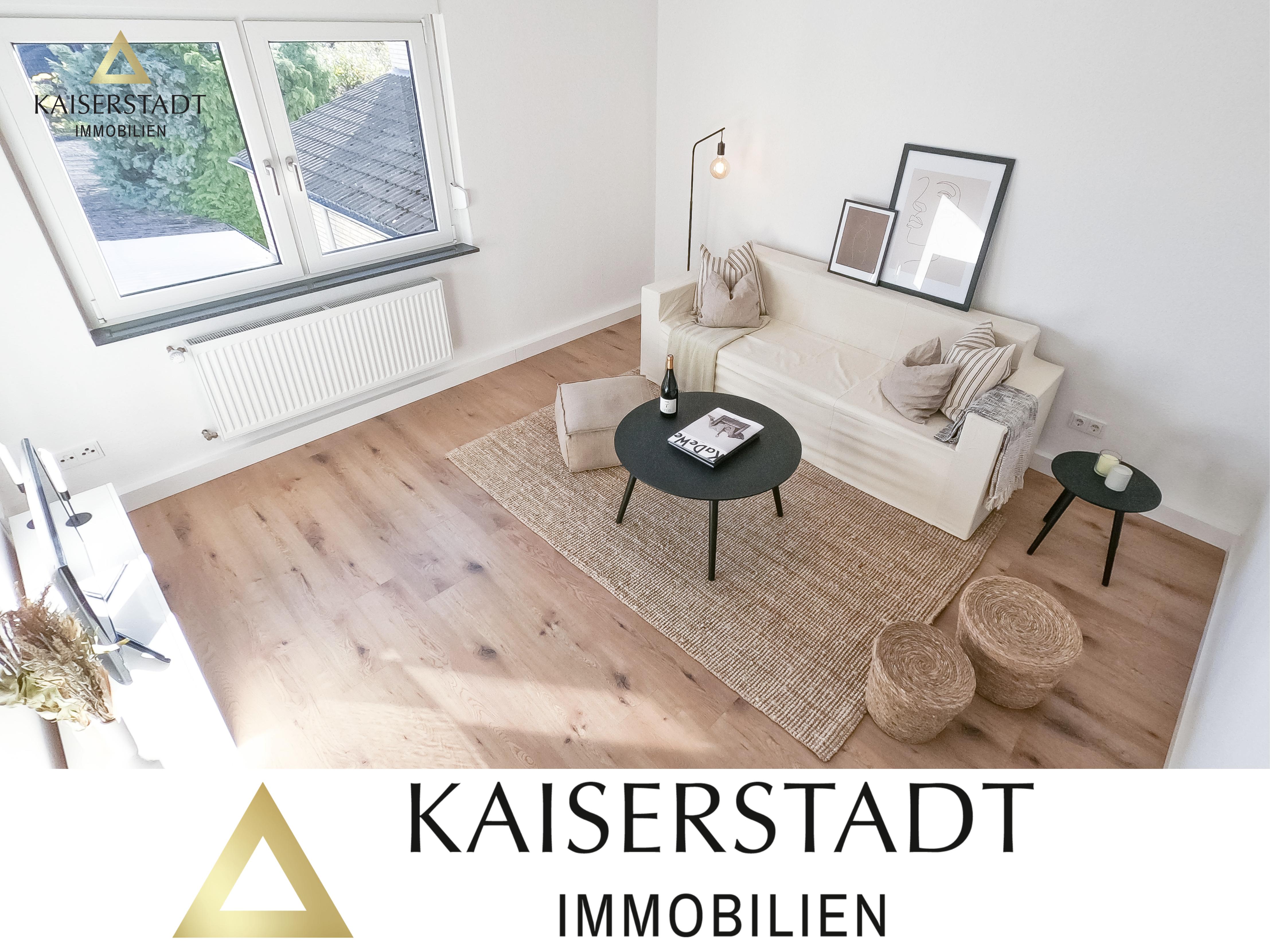 Startbild_Wohnzimmer